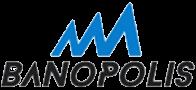 Banopolis