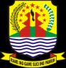 Pemkab Cirebon
